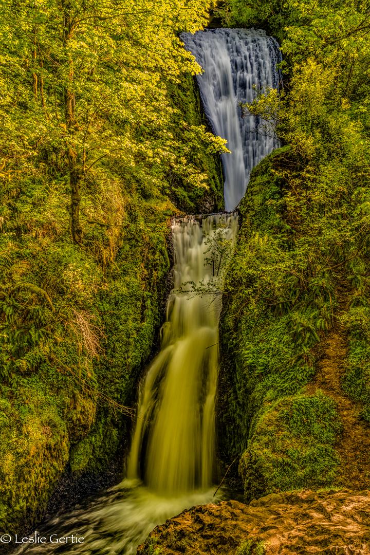 Bridal Veil Falls-561