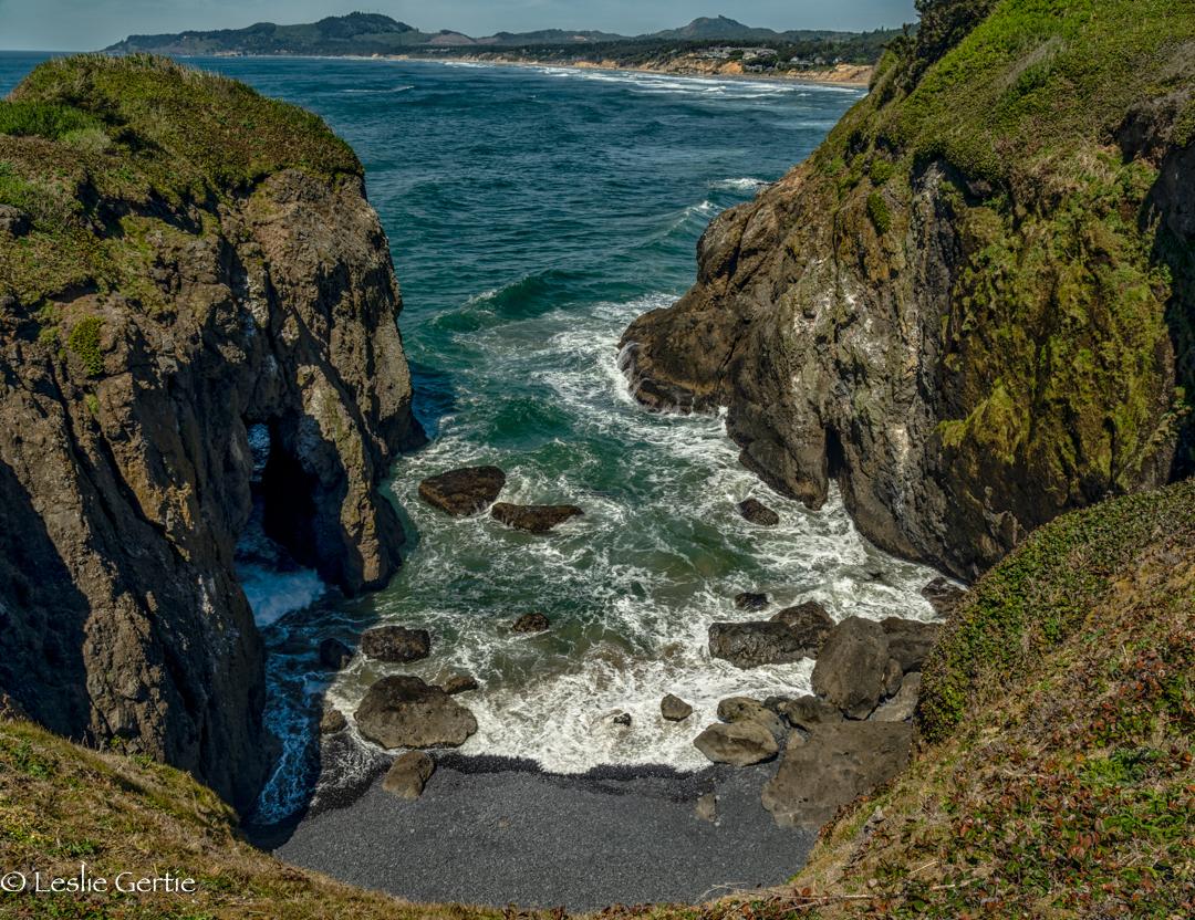 Oregon Coast-727