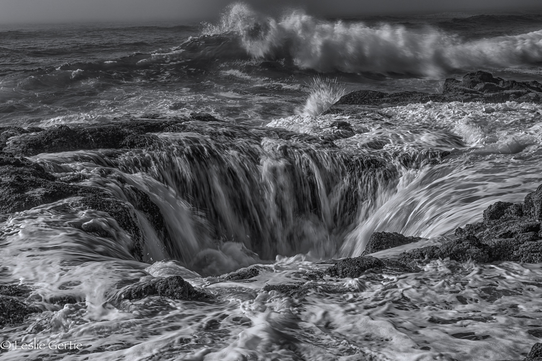 Thor's Well-966