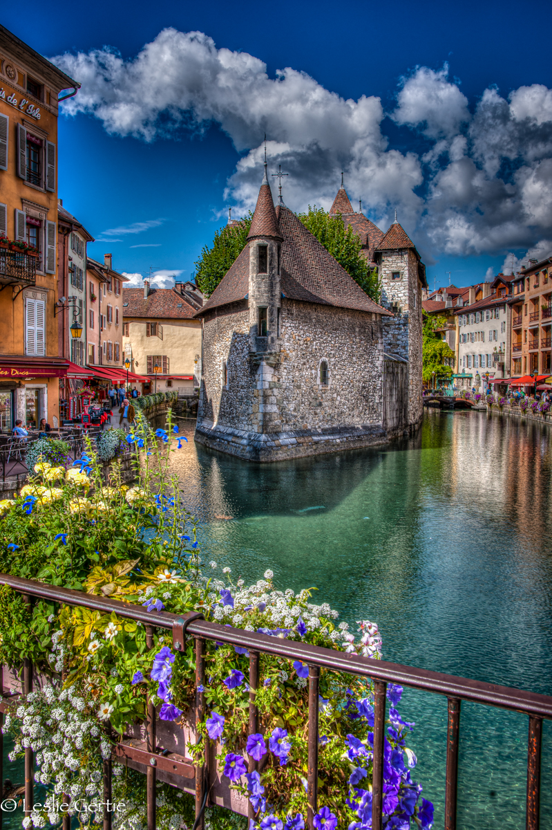 Annecy-3095