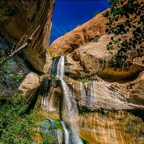 Calf Creek Falls-185-68