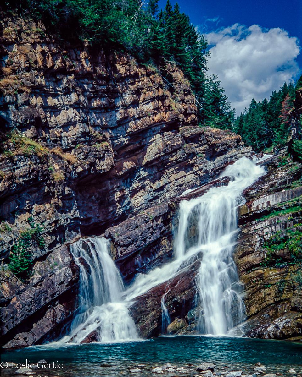 Cameron Falls-185-31252-10