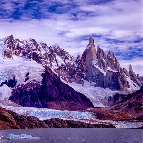 Cerro Torre-185-34092-7