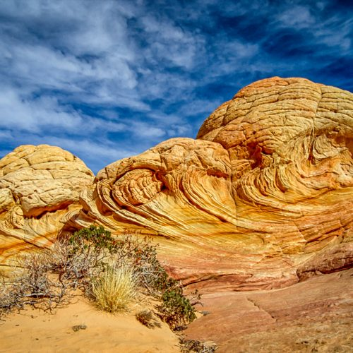 Coyote Buttes North-185-31252