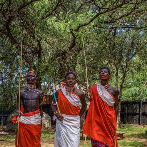 Dancing Samburu-1686