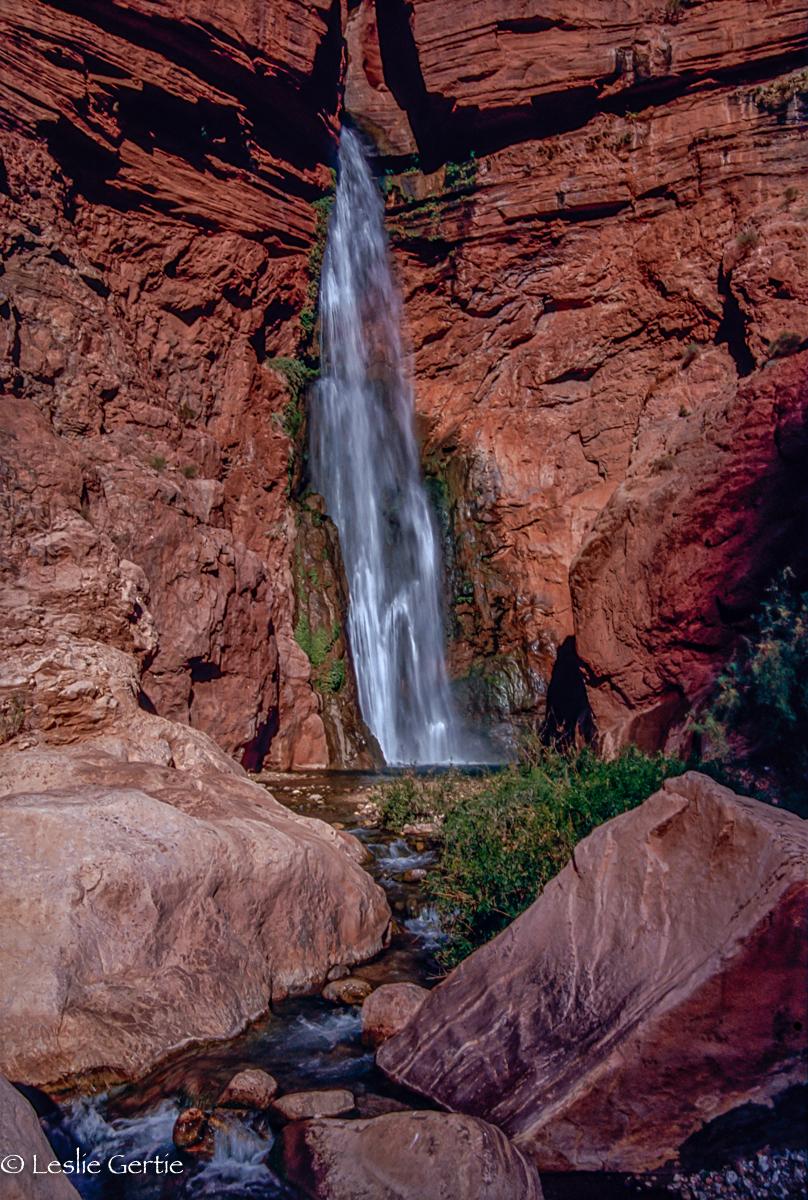 Deer Creek Falls-185-154