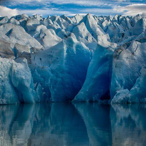 Grey Glacier-Torres del Paine-4920