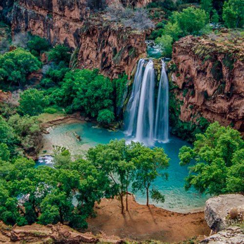 Havasu Falls-185-29804
