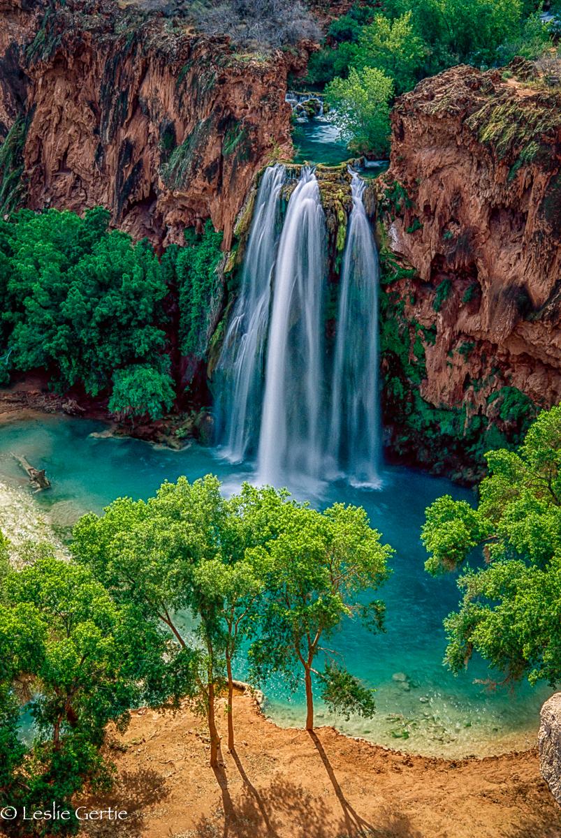 Havasu Falls-185-32543