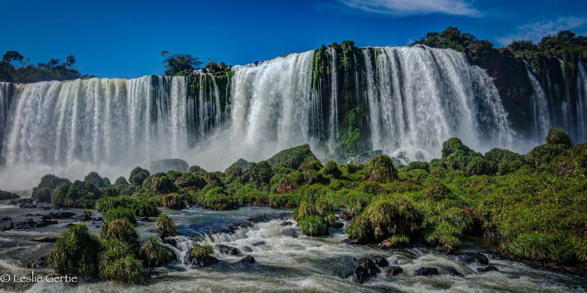 Iguazu Falls-1839_42