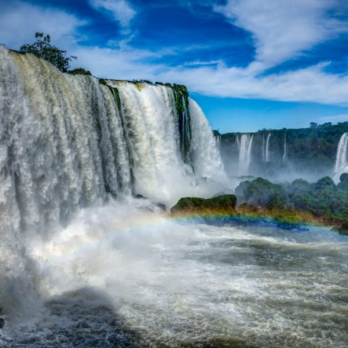 Iguazu Falls-1859_63