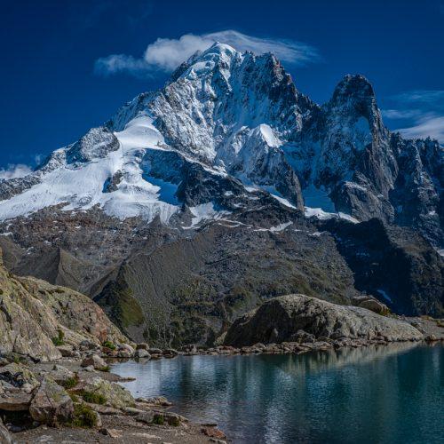 Lac Blanc-2897