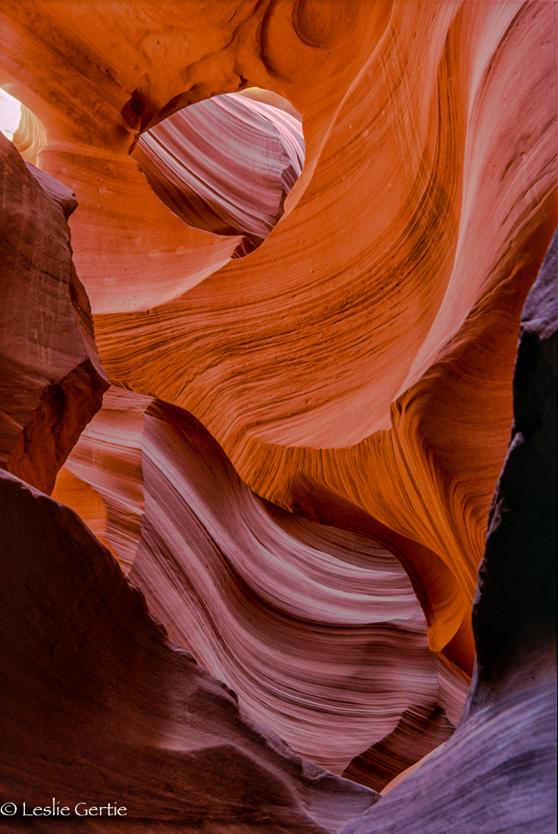 Lower Antelope Canyon-185-68