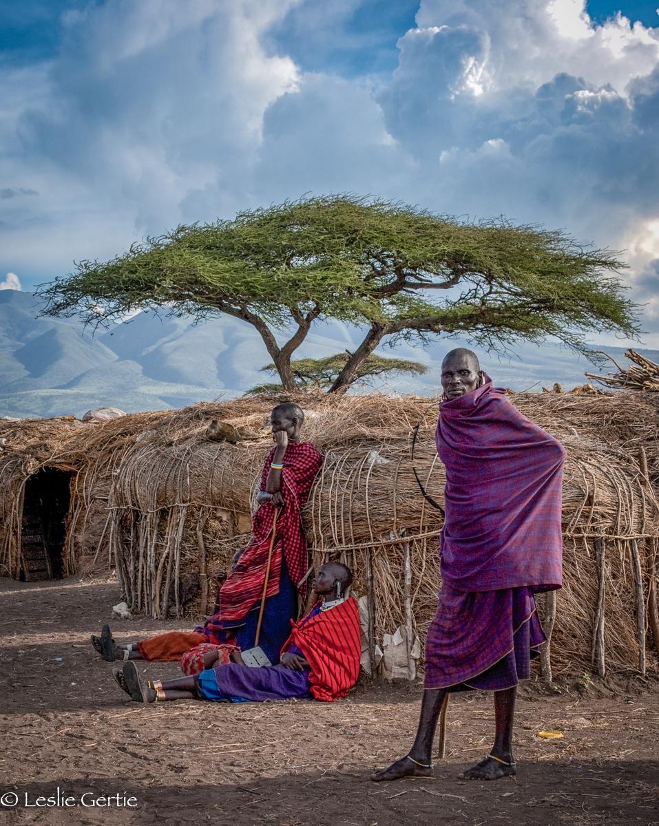 Masai-Ngorongoro-3037