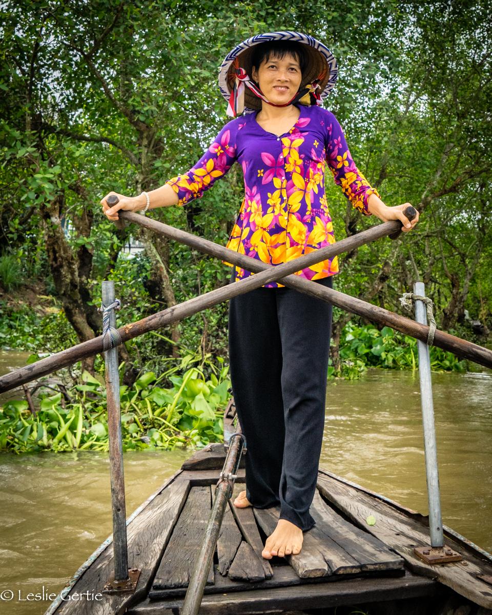 Mekong Delta-310
