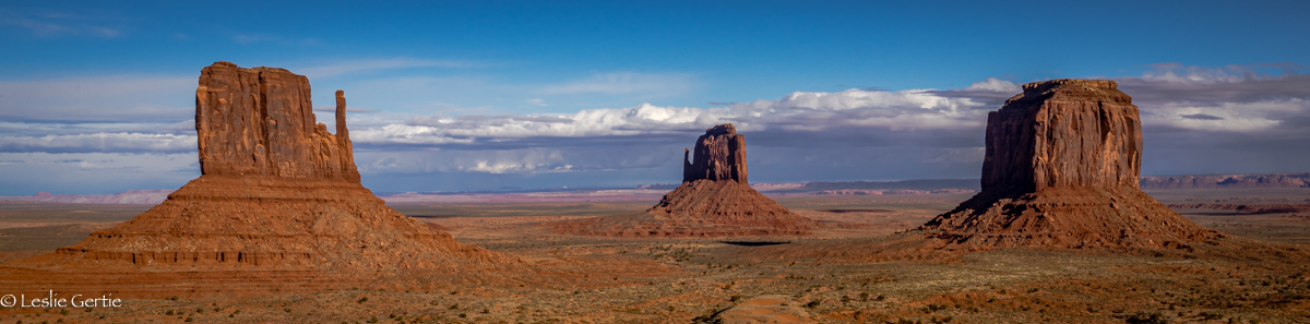 Monument Valley-6747