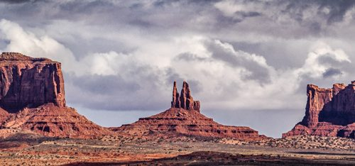 Monument Valley-6650