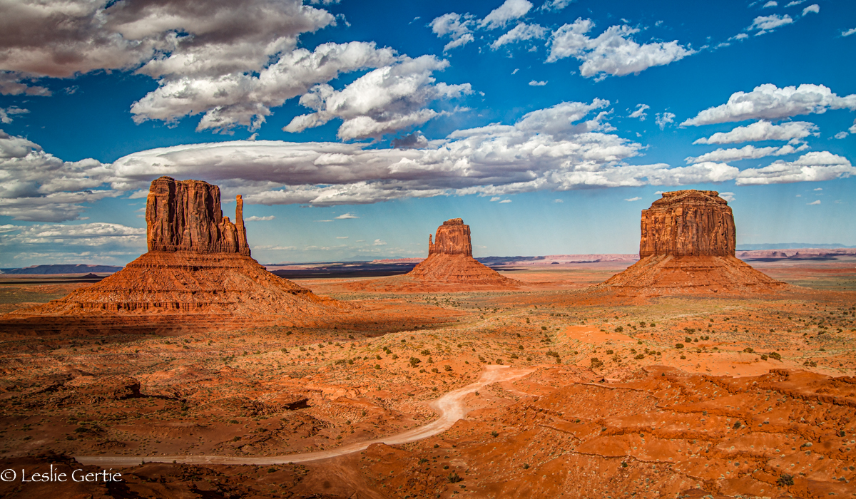 Monument Valley-9627_9