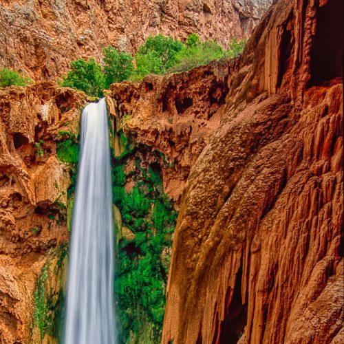 Mooney Falls-185-157