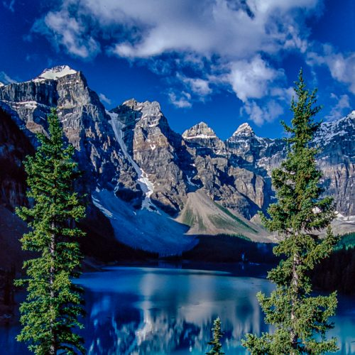 Moraine Lake-185-161
