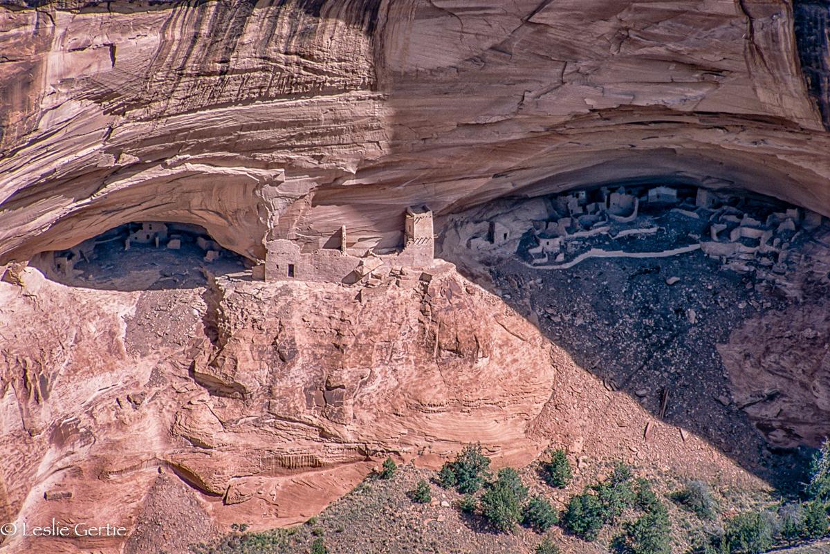 Mummy Cave-185-54