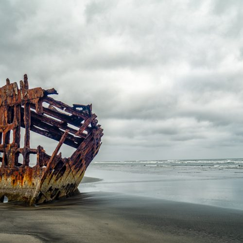 Peter Iredale-588