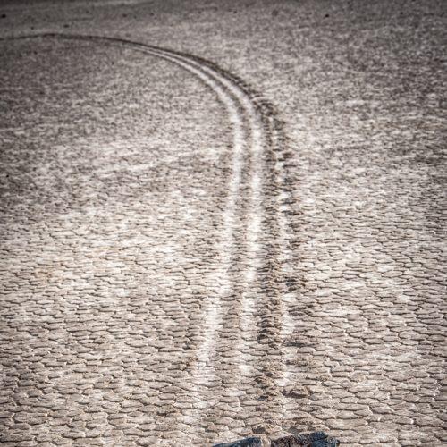Racetrack-8081