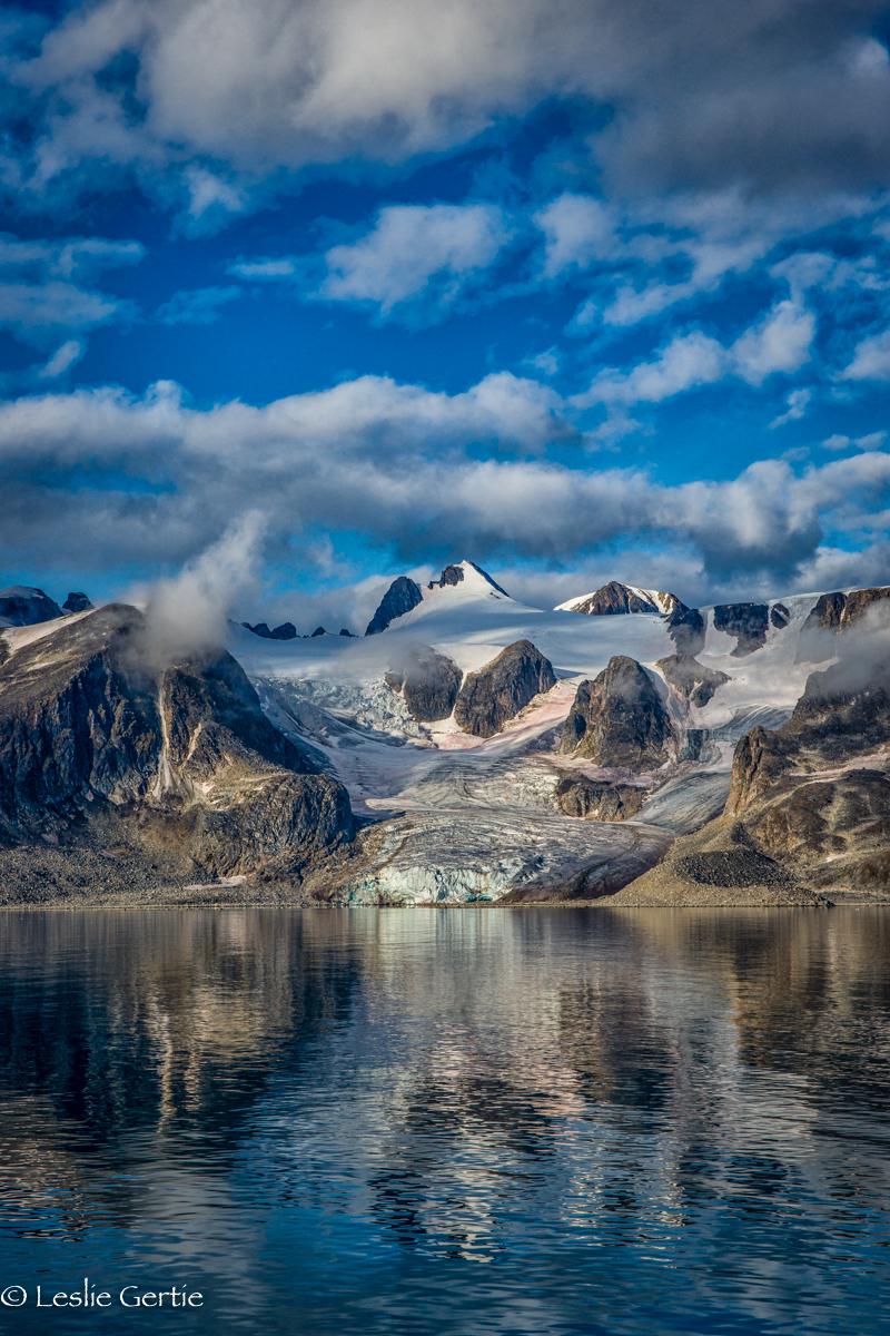 Raudfjorden-17