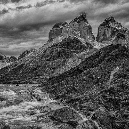 Salto Grande-Torres del Paine-757
