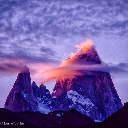 Smoke Mountain-185-34092