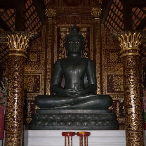 Temple Buddha-1496