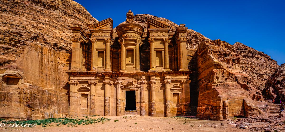 The Monastery-4546_50