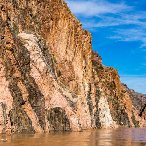 Upper Granite Canyon-4561