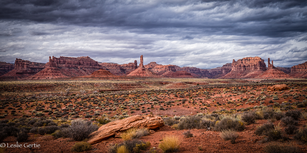 Valley of the Gods-6401