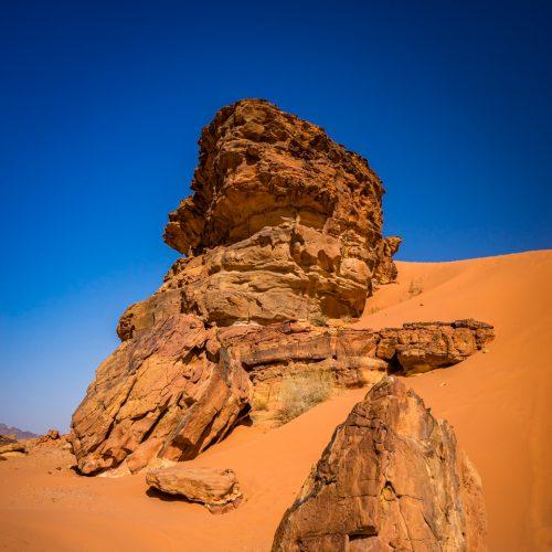Wadi Rum-4589