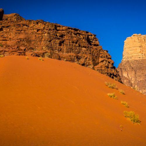 Wadi Rum-4693