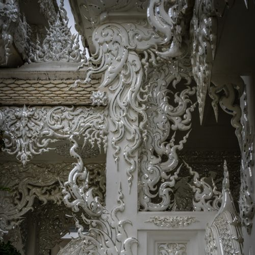 White Temple-1381
