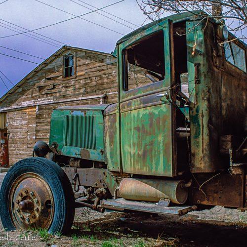 Winnemucca Truck-185-19
