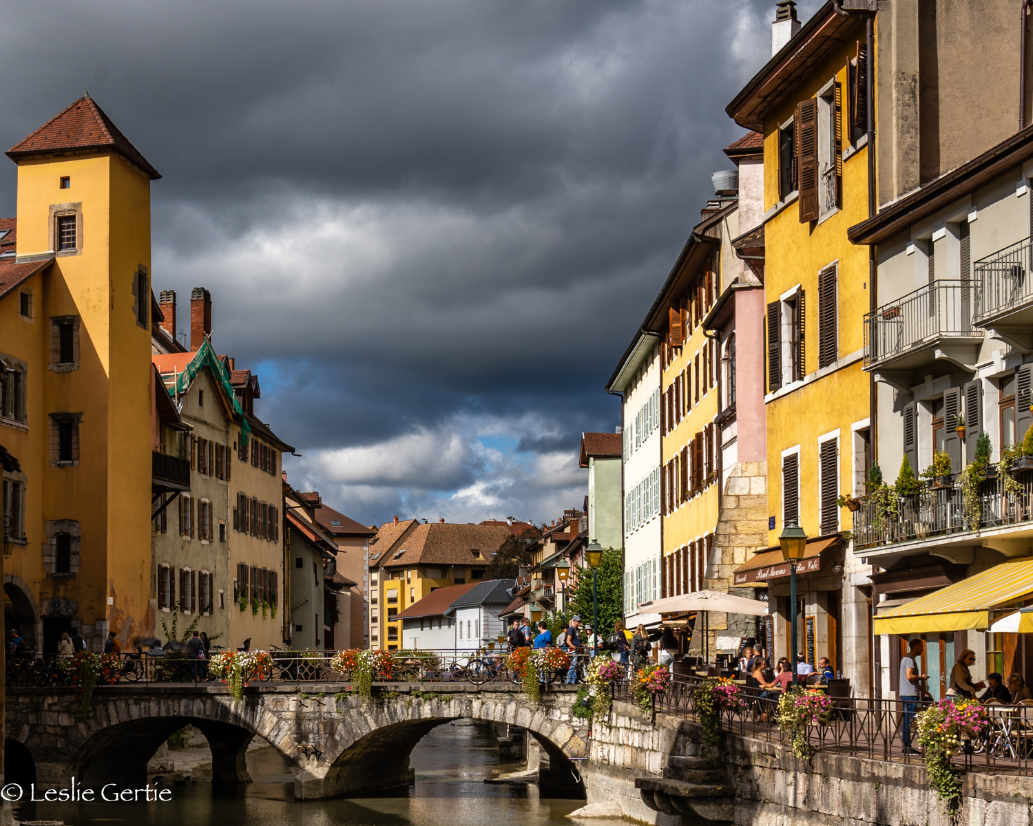 Annecy-2410