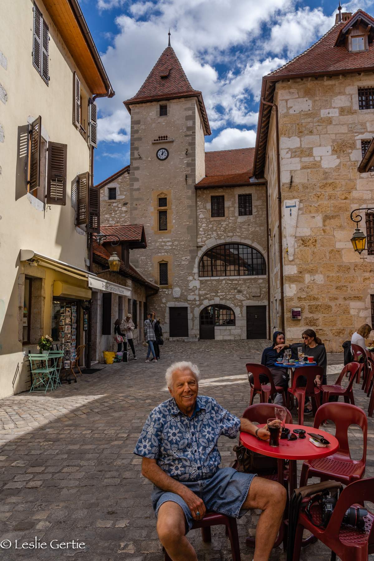 Annecy-2418