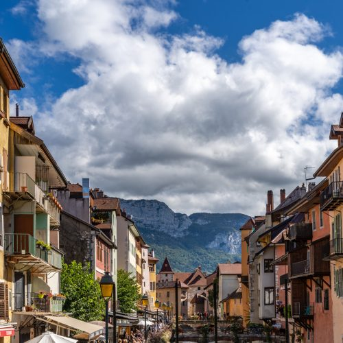Annecy-2432