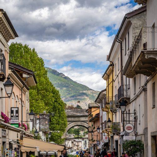 Aosta, Italy-2329