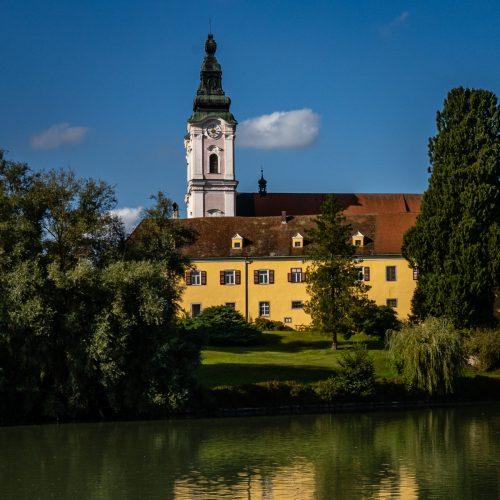Scharding,Austria-2027