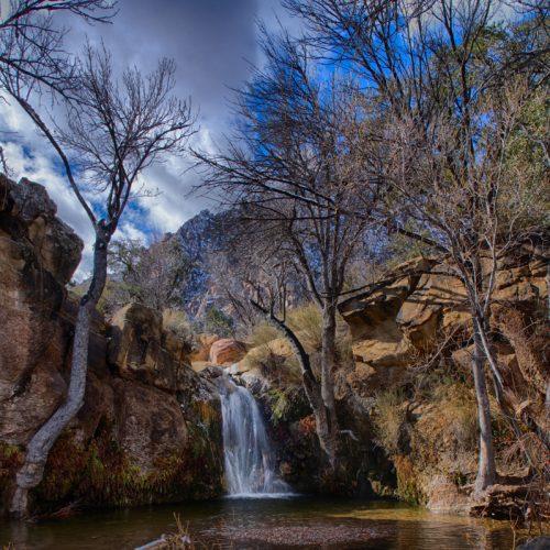 Shimanu Falls-369