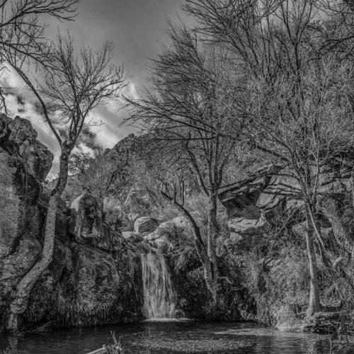 Shimanu Falls-370