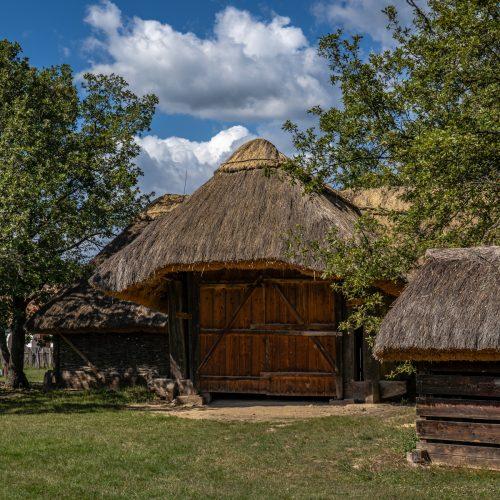 Szentendre, Hungary-2239