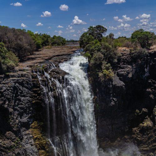 Victoria Falls-3936