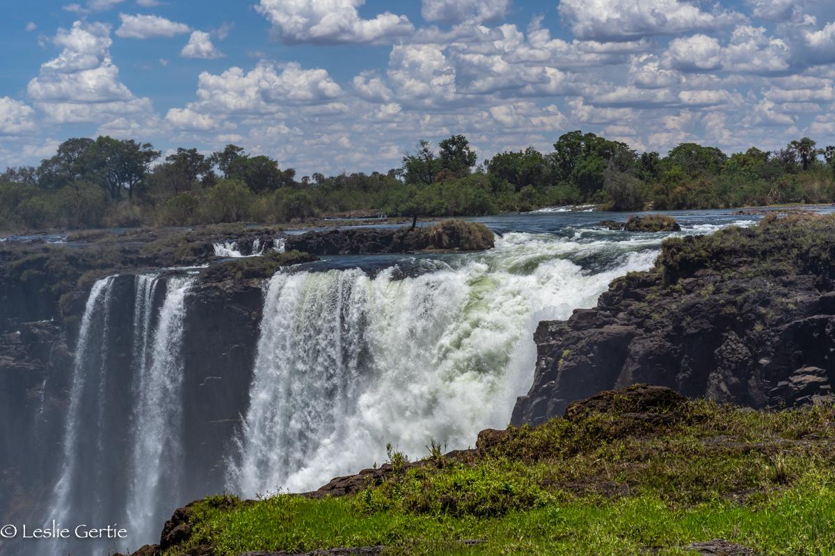 Victoria Falls-3964